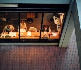 Abogado laboralista en Sevilla: el Expediente de Regulación de Empleo (ERE)
