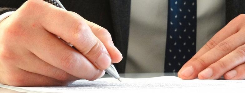 Abogado civil en Sevilla: Modificación del Convenio Regulador de Divorcio
