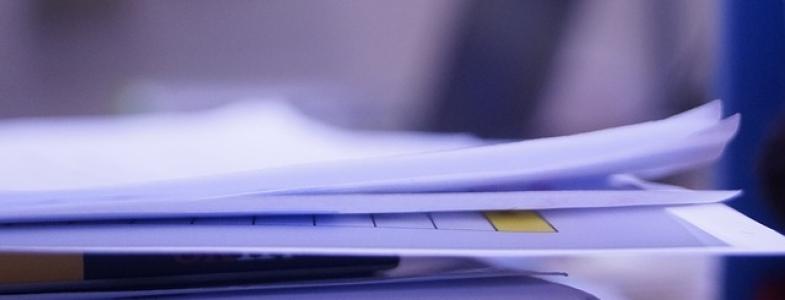 Abogado Derecho Civil Sevilla: Reclamación de impagos